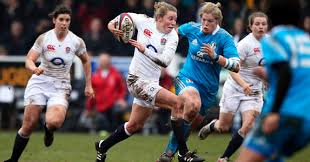 Six Nations Extravaganza with Bristol Bears Women